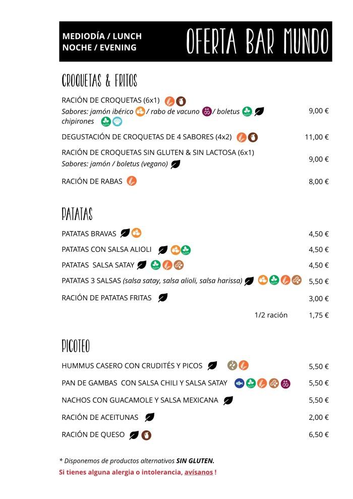 01 Fritos, Patatas y Picoteo - Untitled Page