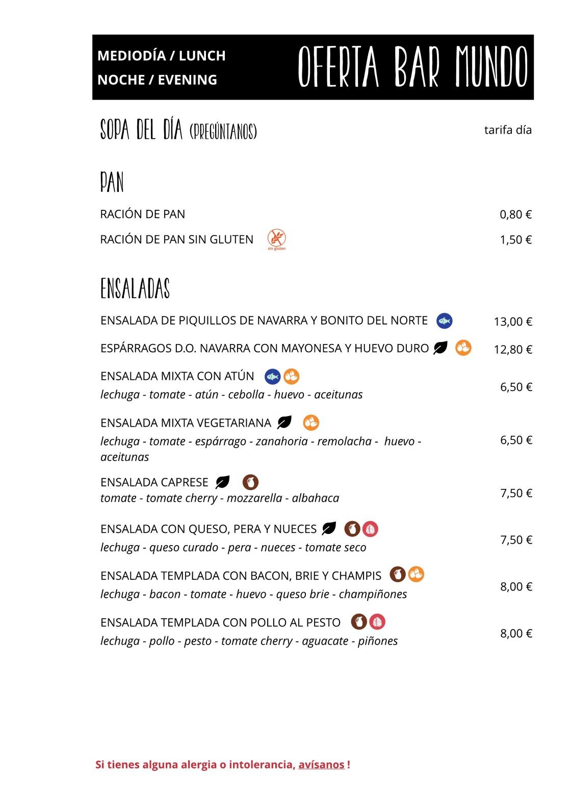 02 Sopa, Pan y Ensaladas - Untitled Page